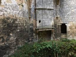 Château de Langoiran